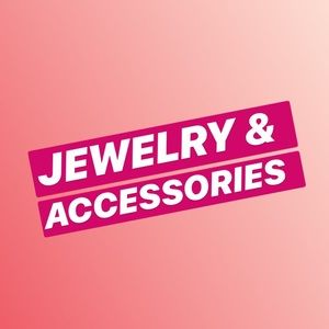 jewrly and accessories